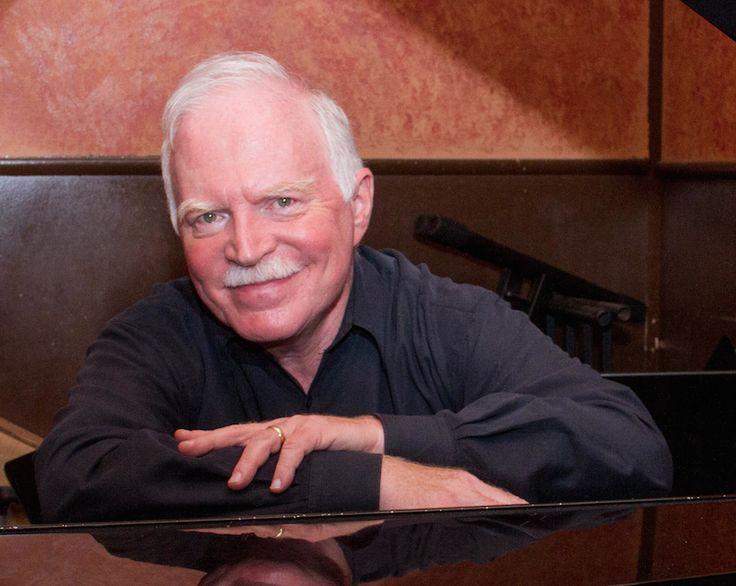 USA: Roger Davidson Trio @ Caffe Vivaldi Wed. March 8 at 6 ...