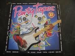 Party Tapes
