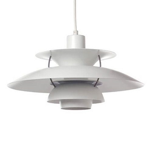 PH 5 Pendant Lamp by MiniSun, http://www.amazon.co.uk/dp/B004H1WGV4/ref=cm_sw_r_pi_dp_Bp5Vrb05XV1KD