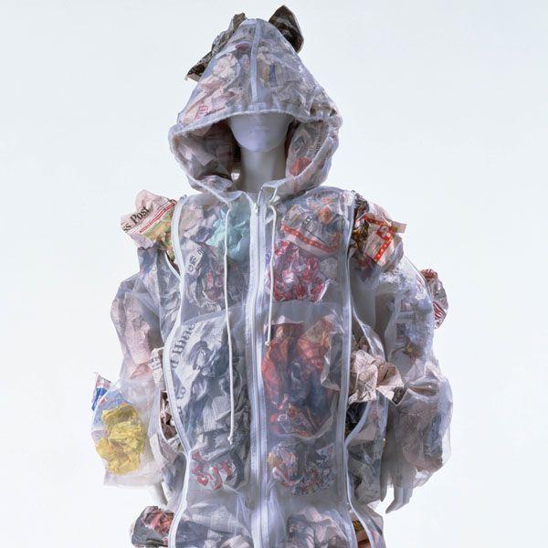Image result for Tsumura 'Final Home' Coat, 1994