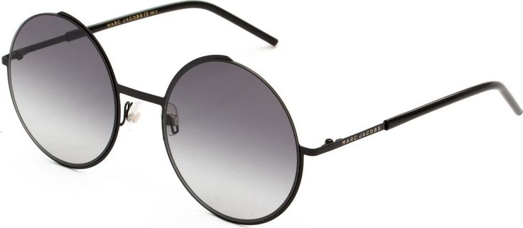 Marc Jacobs MARC 34/S 65Z/VK via Sunglass.gr. Click on the image to see more!