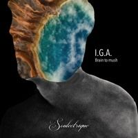 [SLQ015] I.G.A. Brain to mush by Soulectrique musi_q on SoundCloud