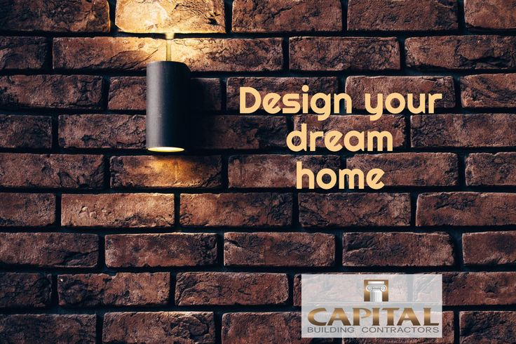 Are you looking to renovate, extend or maximise your space? Call @CapitalBuildingContractorsMelbourne now.  #obligationfreequote
