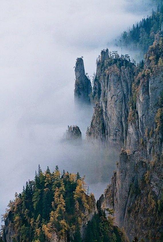 SUPER IMAGINI - ALBUM : ROMANIA IN IMAGES