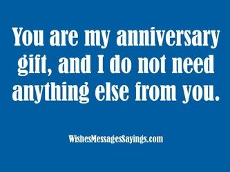 year and a half dating anniversary letter