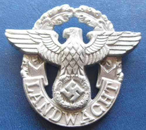 130 Best Images About WW2 War Badges All Nations On