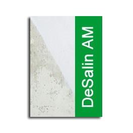 DeSalin AM