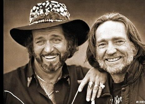 Stormy S Man Cave Barber Nelson : 171 best willie nelson images on pinterest artists