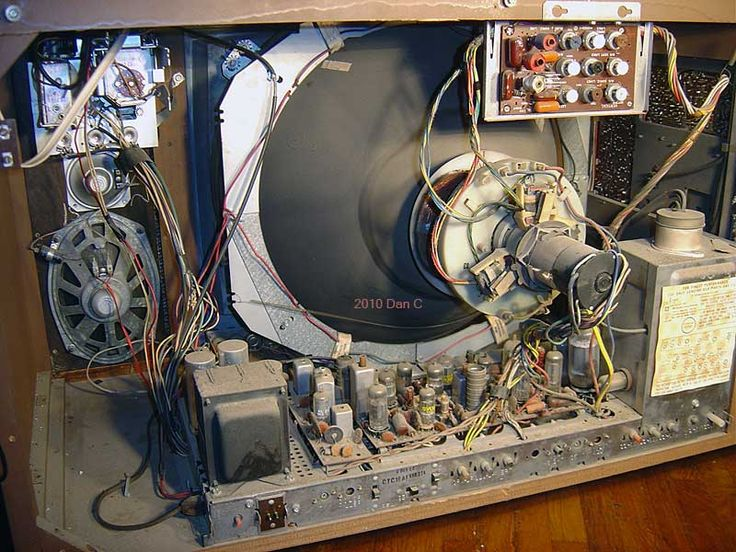 52 Best Tv Repair Montreal Images On Pinterest Montreal