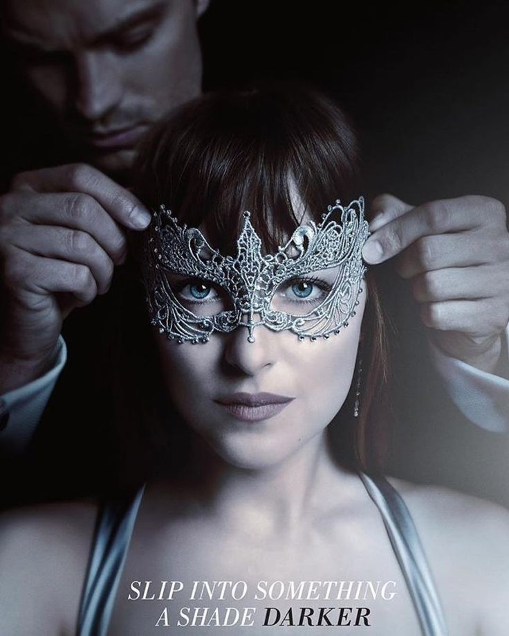 610 best fifty shades images on pinterest 50 shades fifty fifty shades darker fandeluxe Choice Image