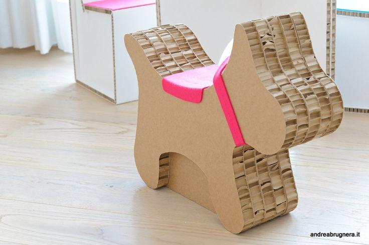 Oltre 25 fantastiche idee su stanza dei giochi per bambino for Arredi ecologici