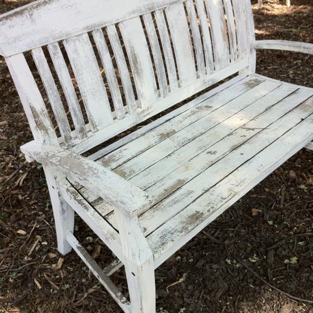 best Outdoors furniture  on Pinterest