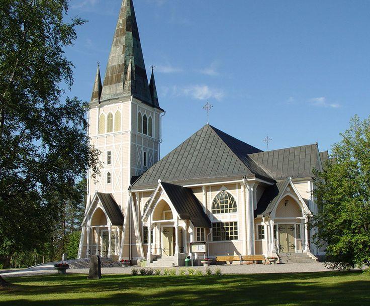 Arvidsjaur-church 1.jpg