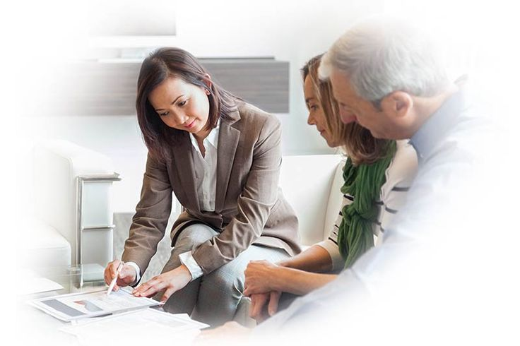 1 Hour Loans- Get Funds At The Same Day You Need Hassle Free Cash Loans Now!