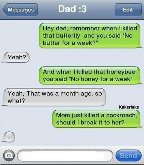 ifunny | funny-text-message-mom-dad_zpsdec6d962 photo funny-text-message-mom ...