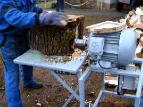 Log Saw Horse Drill Grape Electric Grape Crusher Log Splitter Cone Log Holder for Chainsaw Cutting: Log Wood Screw Type Splitter Cones Cleaver Wood splitter log splitter