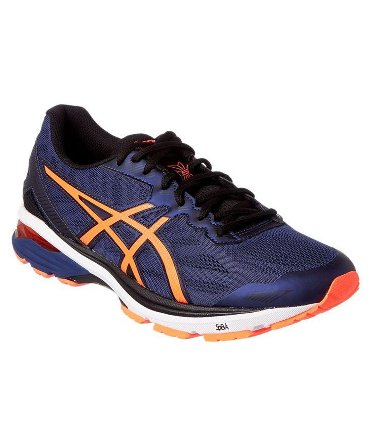 ASICS Asics Men'S Gt-1000 5 Running Shoe'. #asics #shoes #sneakers