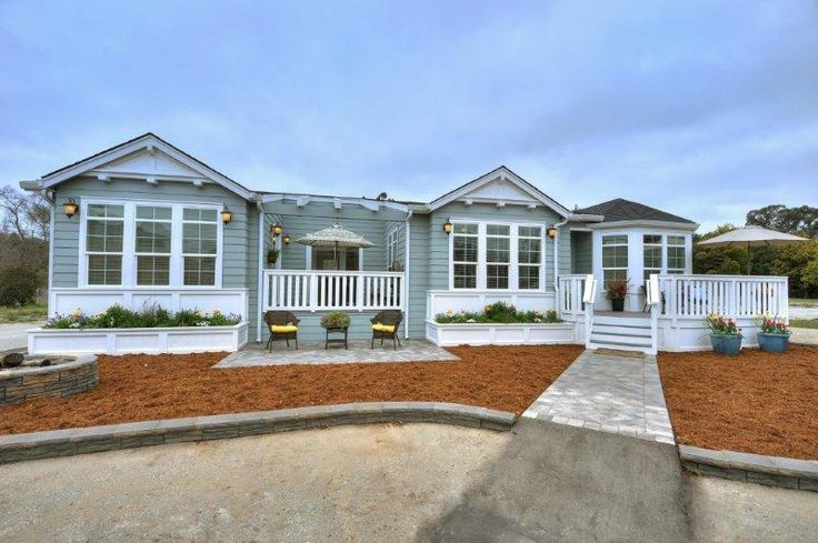 1000 ideas about clayton mobile homes on pinterest for The veranda clayton homes