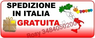 Peccati di Bellezza: ACQUISTA PRODOTTI CHOGAN DA  ME - SPEDIZIONE GRATI...