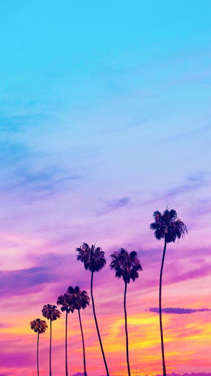 Fall Out Boy Desktop Wallpaper Mania 375 Best Wallpapers Images On Pinterest Color Palettes