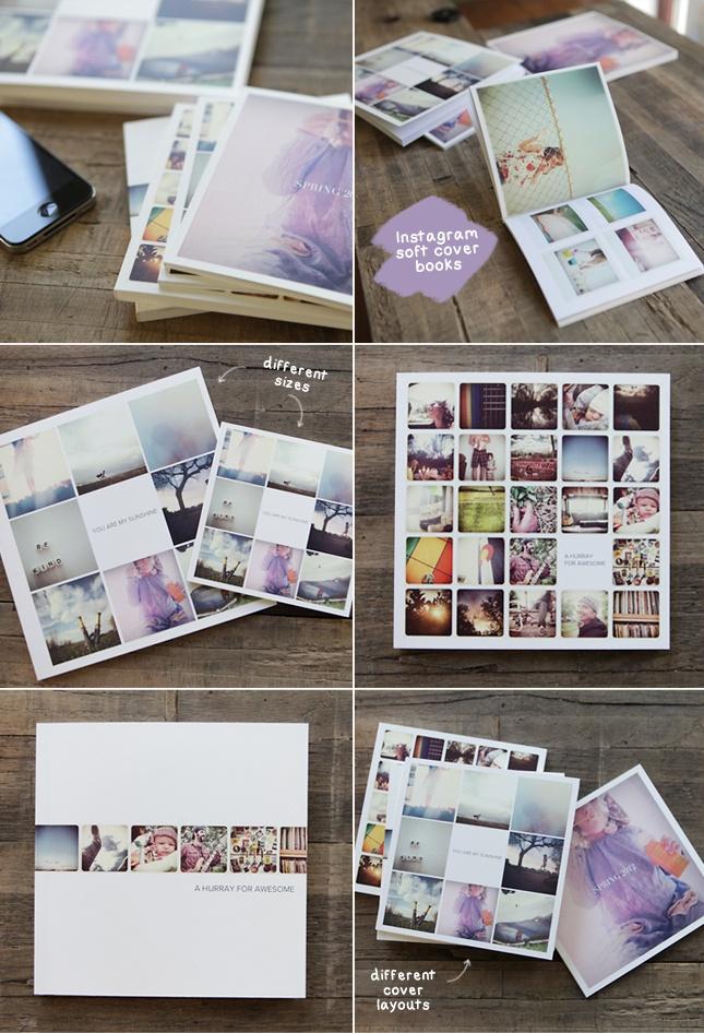 22 besten fotobuch gestalten fotobuch ideen layout. Black Bedroom Furniture Sets. Home Design Ideas