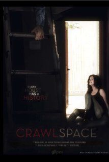 Watch Crawlspace (2013) Online Free