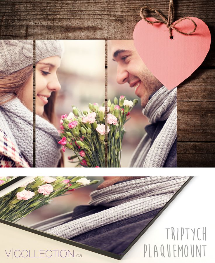 Perfect Personalized  Romantic Gift!