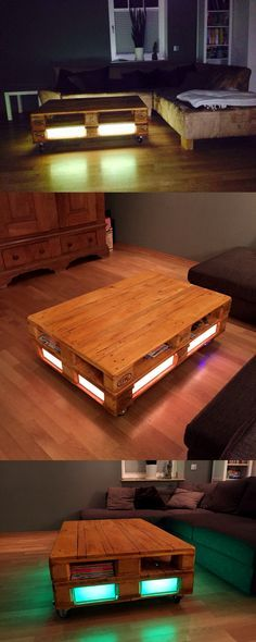 98 best Bauen images on Pinterest Woodworking, Home ideas and