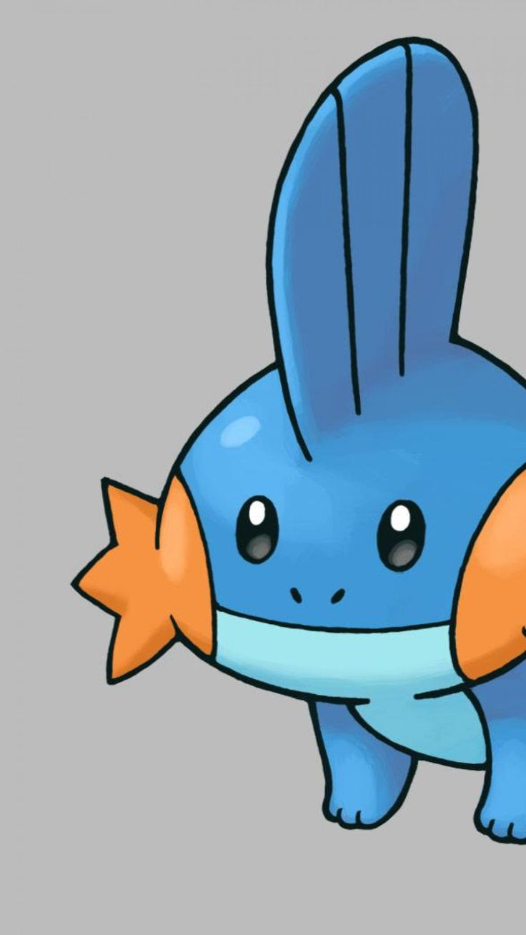 iPhone Pokemon wallpaper free download
