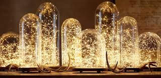 Image result for entertaining lights