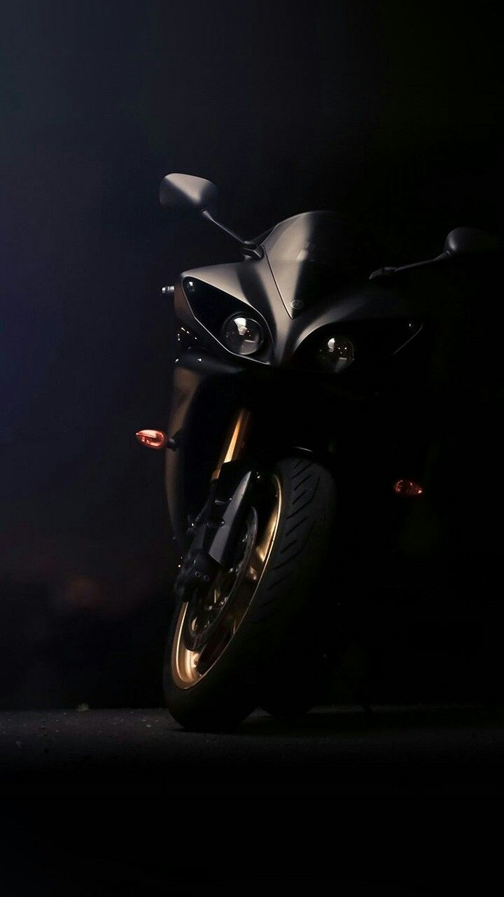 Pin By E Al On Beautiful All Motorcycle Wallpaper Moto