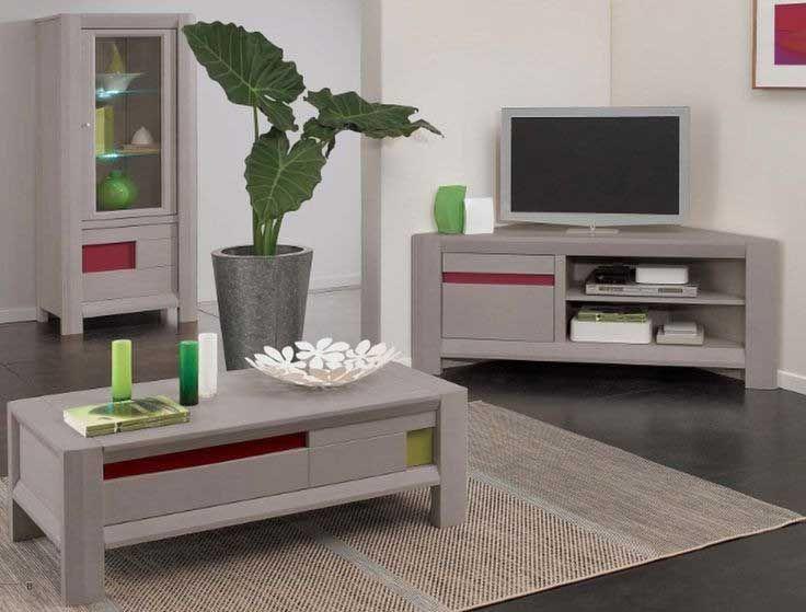 Beau 36 De Luxe Meuble Tv Et Table Basse Assortie Graphiques Of Meuble Tv Table Basse Assorti En 2020 Mobilier De Salon Meuble Tv Et Table Basse Meuble Tv Angle