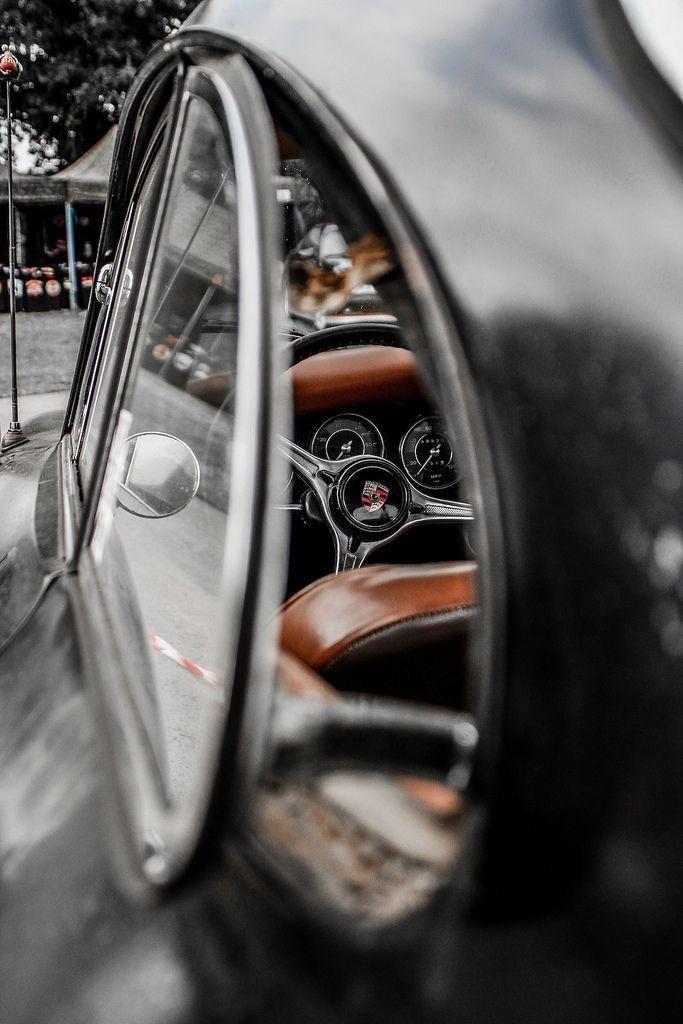 ": ""Porsche 356 © F.Massart – #FMassart #porsche – #FMassart #Porsche"