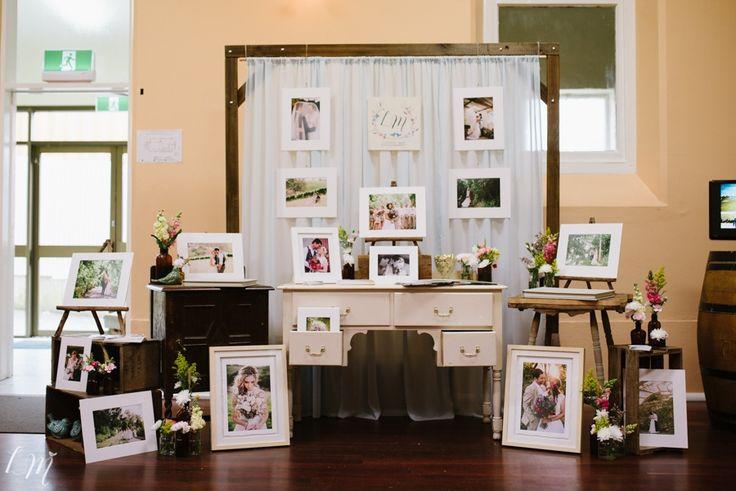 Adelaide Hills Wedding Photographer | Hahndorf Love Cherish Adore