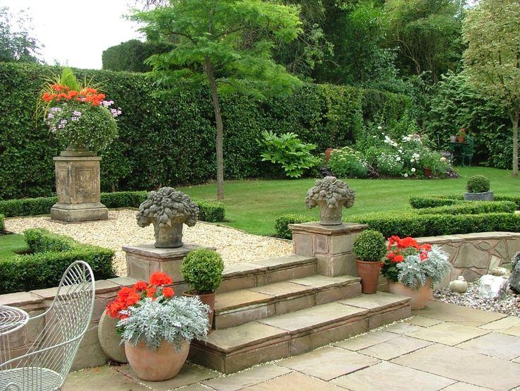 Landscaping U0026 Gardening : Beautiful Garden Inspiration Ideas With Common Beautiful  Garden Inspiration Ideas Photos Of Beautiful Gardensu201a How To Make A ...
