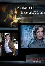 Place of Execution (2008) -TV Mini Series-