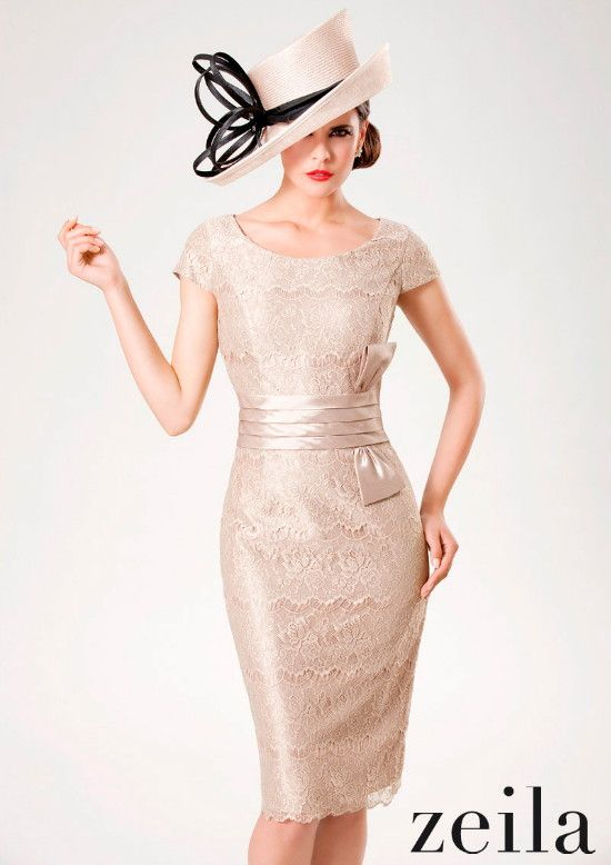 Mother of the Bride Outfits - Wedding Fares | West Midlands ...