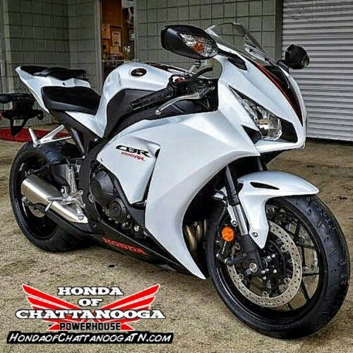 11 Best Images About 2016 Cbr 1000 Rr On Pinterest Honda