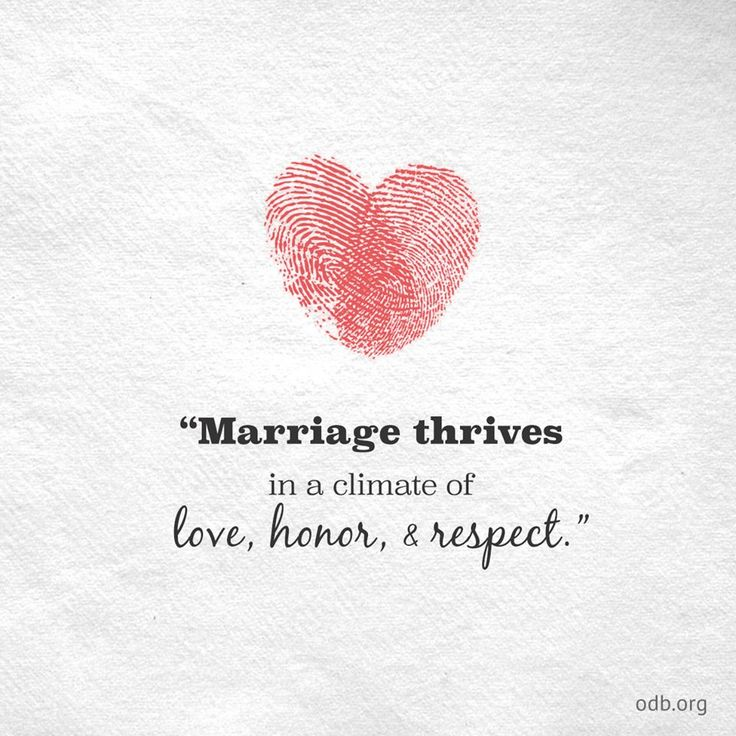 Love And Respect Marriage Quotes : Best Images About The Faithful Man And A  Virtuous Woman
