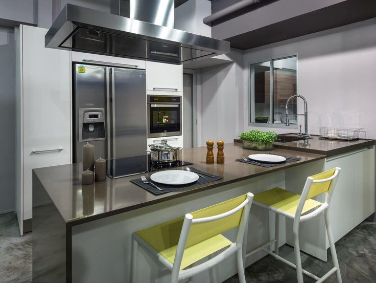 Small Kitchen Design Ideas Singapore 9 best ergos kitchen system images on pinterest | singapore