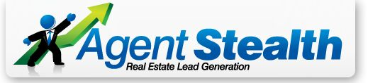 The most important duty for any hard working real estate agent is to generate lucrative leads. Finding people who are interested and ready to purchase a property will profit all real estate agents, propelling their business forward. However, finding real estate leads in any city or town is a difficult and extremely competitive process.
