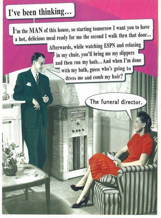 ❥ funeral director :) | Haha funny, Humor, Funny pictures
