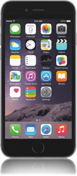 Get yourself a great deal on an iPhone 6 http://www.pricerunner.co.uk/cl/1/Mobile-Phones#search=iphone+6&sort=4&q=iphone+6