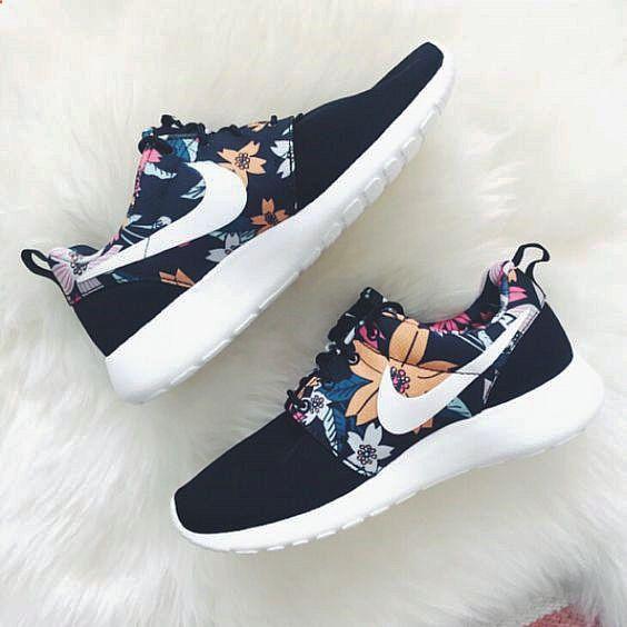 3759b1b440 25 melhores imagens de Shoes no Pinterest