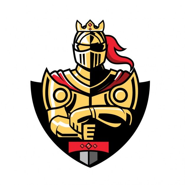 coloured-knight-design_1152-54.jpg (626×626)