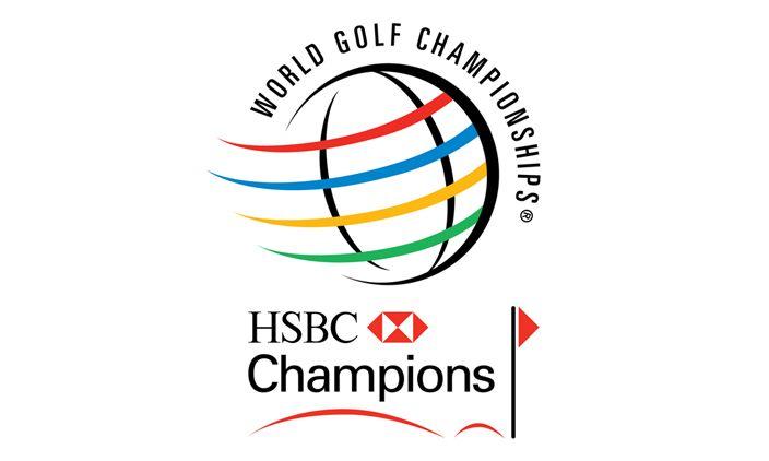 WGC HSBC Champions 2016 27.10 – 30.10.2016 Sân thi đấu:Sheshan International GC (Thượng Hải) Par:72 Yardage:7,266 Tiền thưởng: 9,5 Triệu USD Tuần này PGA Tour sẽ tiếp tục phối hợp với European Tour và Asean Tour để tổ chức giải WGC HSBC Champions tại Thượng Hải WGC HSBC là một trong các giải thường niên
