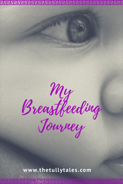 In honour of National Breastfeeding Week, I'm sharing my journey with struggling to feed my son, and what I've learned. #breastfeeding #parenting #motherhood