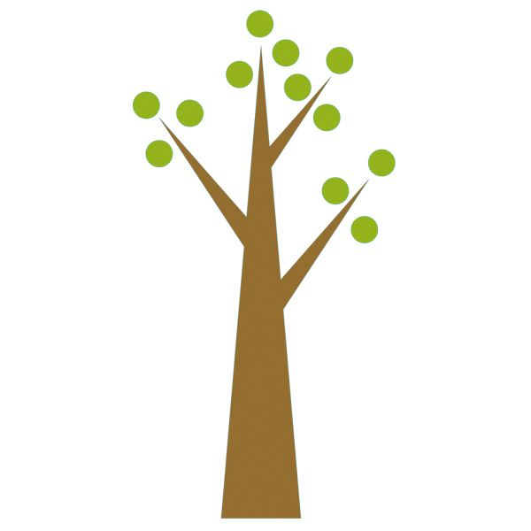 http://www.stickers-folies.fr/a-stickers-arbre-2311.htm