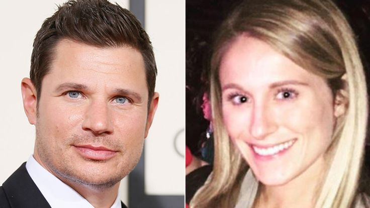FOX NEWS: Nick Lachey wants to 'find some justice' for his employee who was shot in the face