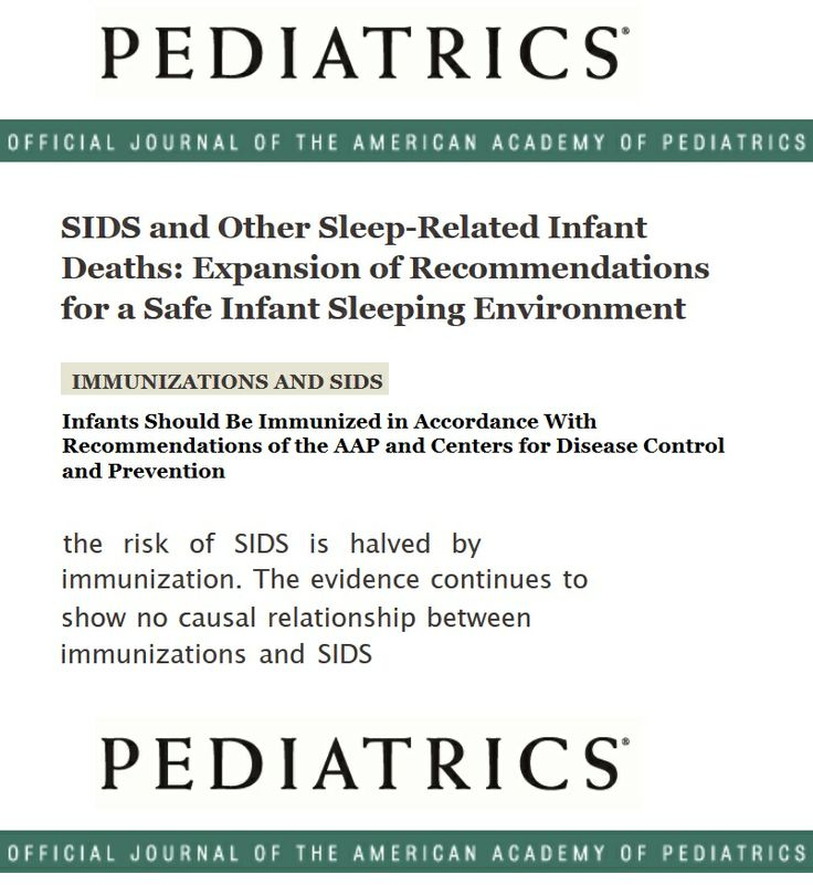 research paper on pediatricians